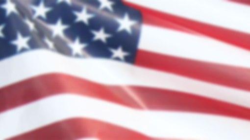 US-Flag-16x9.jpg